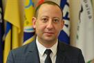 Генинсон не будет баллотироваться на должность президента УПЛ