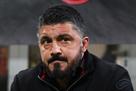 Гаттузо: Арсенал воспользовался нашими ошибками и победил заслуженно