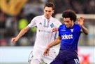 Кто был лучшим игроком Динамо в матче против Лацио?