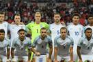 Сборную Англии могут не допустить к ЧМ-2022 в случае бойкота ЧМ-2018