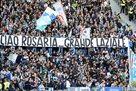 Лацио не продает билеты на выезд с Динамо из-за