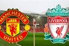 Манчестер Юнайтед — Ливерпуль: Байи и Милнер в основе, Погба вне заявки