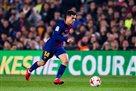 Малага – Барселона: Коутиньо, Дембеле и Суарес сыграют впереди