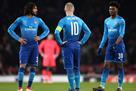 Арсенал – Уотфорд: прогноз букмекеров на матч АПЛ