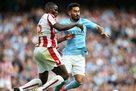 Сток — Манчестер Сити: прогноз букмекеров на матч АПЛ
