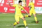 Санчес: В Украине чемпионат сильнее, чем в Аргентине