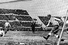 Футбольні мундіалі: від великого до смішного Частина І. Уругвай 1930