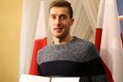 Легенда сборной Польши: Романчук ни в коем случае не должен ехать на ЧМ-2018