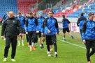 Виктория – Спортинг: прогноз букмекеров на матч Лиги Европы.