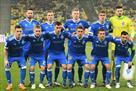 Динамо — Лацио: Мораес и Беседин в старте