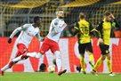 Зальцбург – Боруссия Д: прогноз букмекеров на матч Лиги Европы