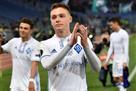 Цыганков: Динамо не реализовало свой максимум в Лиге Европы