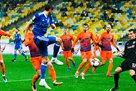 Мариуполь примет Динамо 1 апреля