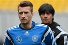 Лев объяснил, почему не вызвал Ройса в сборную Германии