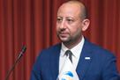 Генинсон: Я верил и верю в успешное будущее украинской Премьер-Лиги