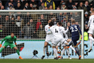 Суонси — Тоттенхэм 0:3 Видео голов и обзор матча