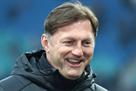 Хазенхюттль: У меня четыре пожелания на матч против Баварии