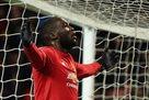 Лукаку: В следующем сезоне Манчестер Юнайтед пополнит много хороших футболистов