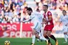 Реал — Жирона: прогноз букмекеров на матч Ла Лиги