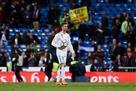 Роналду оформил 50-й хет-трик в карьере