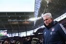Хайнкес: Поражение Лейпцигу не является для Баварии концом света