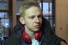 Зинченко: Нужно поправлять вокальные способности в Украине, я не могу тащить все на своей спине