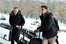 Яремчук покинул расположение сборной Украины