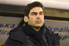 Фонсека — второй тренер года в Португалии, Моуриньо нет даже в тройке