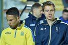 Бутко: Украина будет максимально собранной на товарищеские матчи