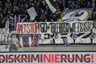 Правило 50+1 остается в немецком футболе