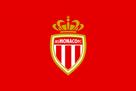 Рыболовлев не ведет переговоры ни о продаже Монако, ни о покупке Милана