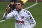Селезнев: Сейчас чемпионат Турции сильнее, чем украинский