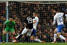 Аргентина – Италия 2:0 Видео голов и обзор матча