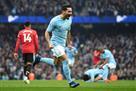 Гол Гюндогана в ворота Манчестер Юнайтед — лучший в 33-м туре Премьер-лиги