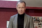 Гелиос уволил Рахаева спустя пять матчей после назначения