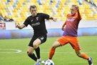 Мариуполь — Верес 2:0 Видео голов и обзор матча
