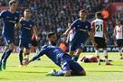 Саутгемптон – Челси 2:3 Видео голов и обзор матча
