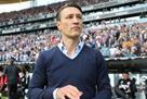 Ковач был третьим вариантом Баварии при выборе нового главного тренера
