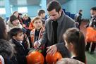 Замдиректора АДЦ Украины: Срна принимал допинг неосознанно