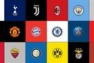 International Champions Cup-2018: стал известен состав участников