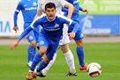 Нойок хочет играть за сборную Украины, но не исключает вариант с принятием белорусского гражданства