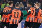 Шахтер — Мариуполь: Прогноз букмекеров на матч Кубка Украины