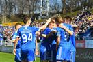 Днепр-1 — Динамо: онлайн-трансляция матча Кубка Украины