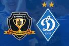 Пользователи Football.ua предсказали исход матча Днепр-1 – Динамо