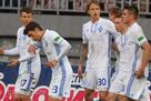 Динамо без проблем обыграло Днепр-1 и вышло в финал Кубка Украины