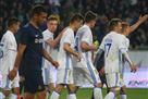 Днепр-1 — Динамо 1:4 Видео голов и обзор матча