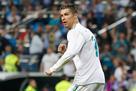 Роналду забил в 12-м матче подряд и повторил личный рекорд