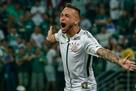 Шахтер наполовину оплатил трансфер Майкона – Globo