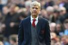 Руководство Арсенала вынудило Венгера покинуть клуб — Times