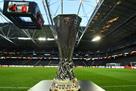 Трофей Лиги Европы был украден и найден в Мексике